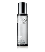 Clinique for Men Watery Moisture Lotion